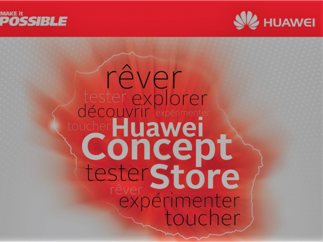 huawei_concept_store