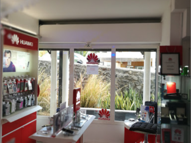 huawei_concept_store_1