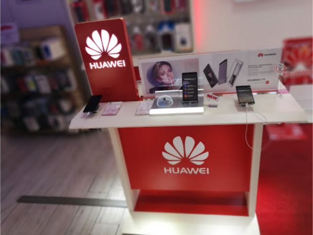 huawei_concept_store_2