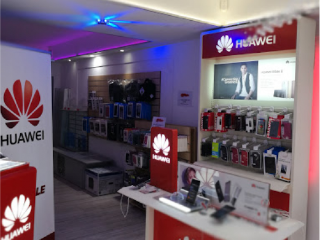 huawei_concept_store_3