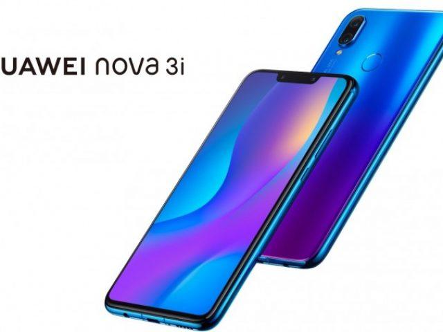 nova-3i